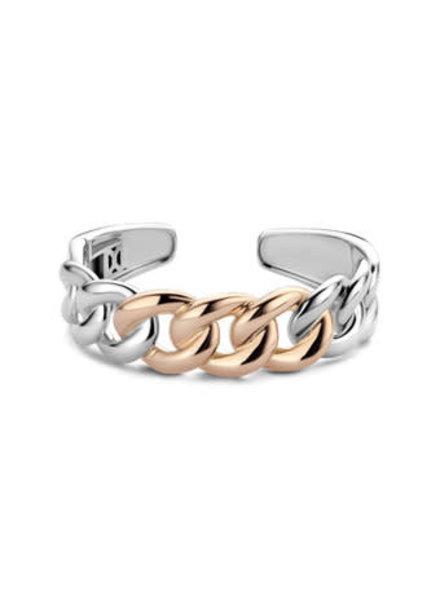Tirisi Moda Tirisi Moda armband TM2186(2P)