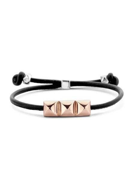 Tirisi Moda Tirisi Moda armband TM2173BL(2P)