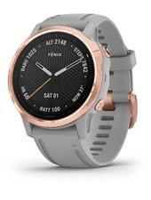 Garmin Garmin Smartwatch Fenix 6S 010-02159-21