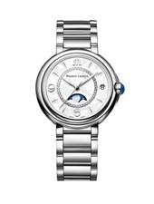 Maurice Lacroix Maurice Lacroix horloge Fiaba FA1084-SS002-170-1