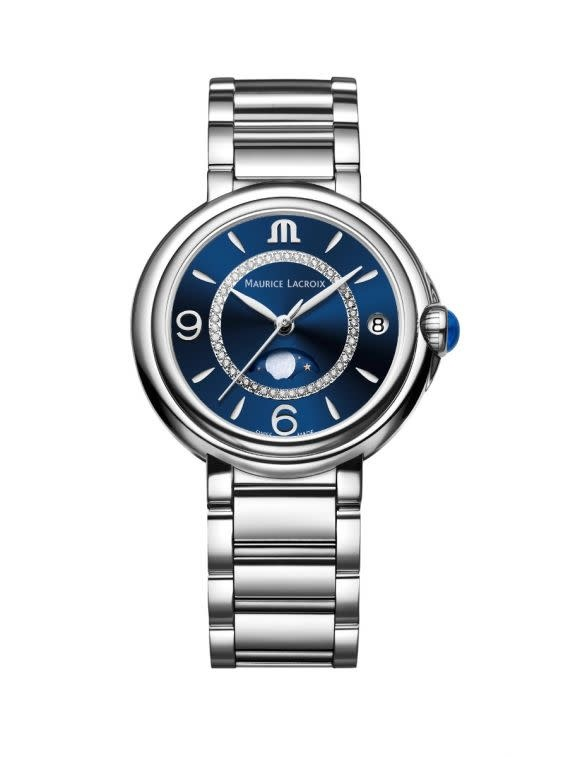 Maurice Lacroix Maurice lacroix horloge Fiaba FA1084-SS002-420-1