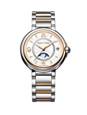 Maurice Lacroix Maurice Lacroix Horloge Fiaba FA12084-PVP13-150-1