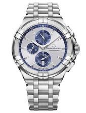 Maurice Lacroix Maurice Lacroix Aikon Horloge AI1018-SS002-131-1