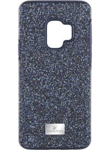 Swarovski Swarovski telefoonhoes 5380300 Samsung Galaxy S9