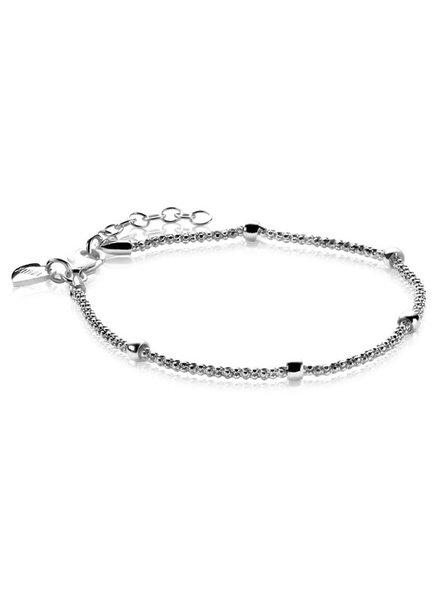 Zinzi Armband ZIA1128