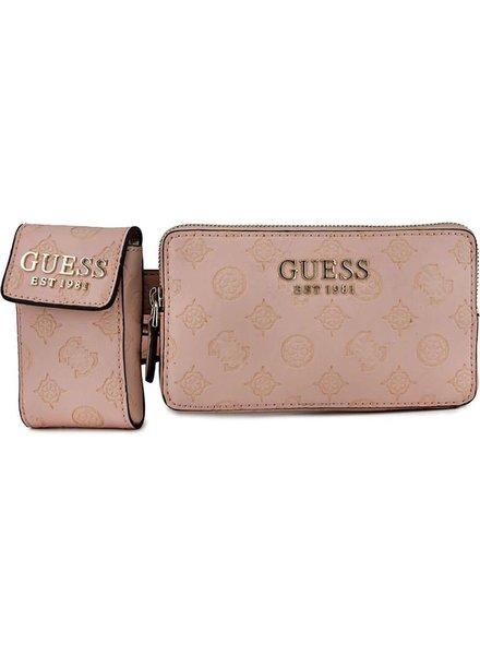 Guess Guess Heuptas Ilenia Mini HWSG7473810PCH