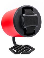 Swiss Capsule Swiss Capsule Watchwinder PC004