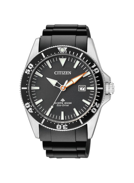 Citizen Citizen horloge Promaster BN0100-42E