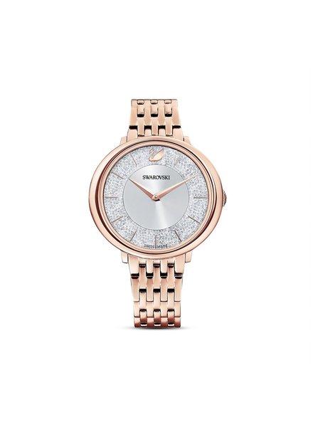 Swarovski Swarovski horloge Cristalline Chic 5544590