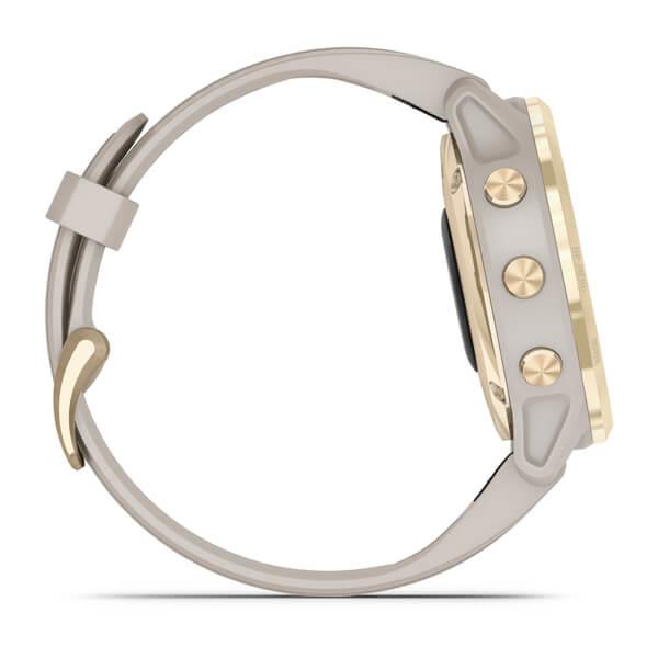 Garmin Garmin fenix 6S Pro Solar 010-02409-11