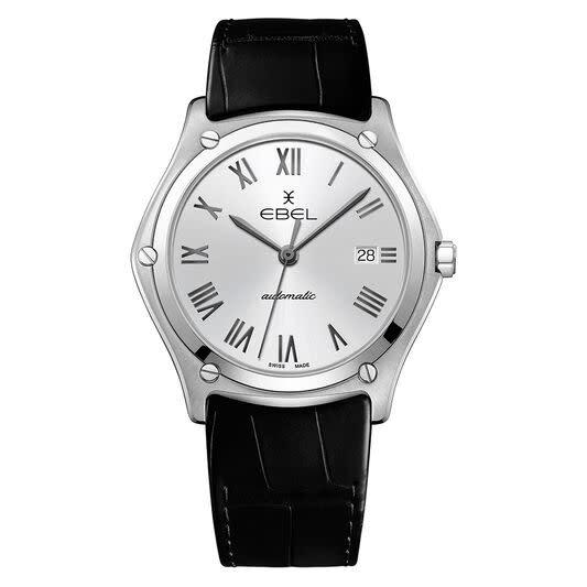 Ebel Ebel Sport Classic horloge 1216457