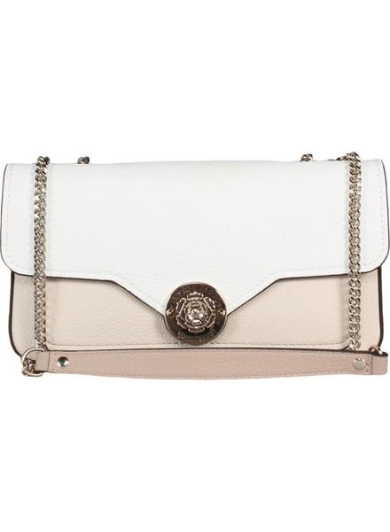 Guess Guess crossbody Belle Isle HWVG7744210SML