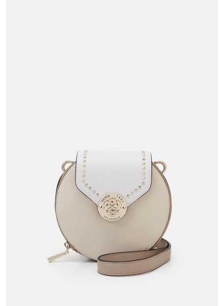Guess Guess crossbody Belle Isle Mini HWVG7744730SML