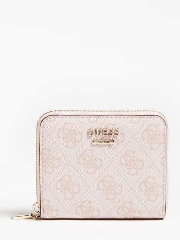Guess Guess portemonnee Cathleen SLG SWSG7737370BLS