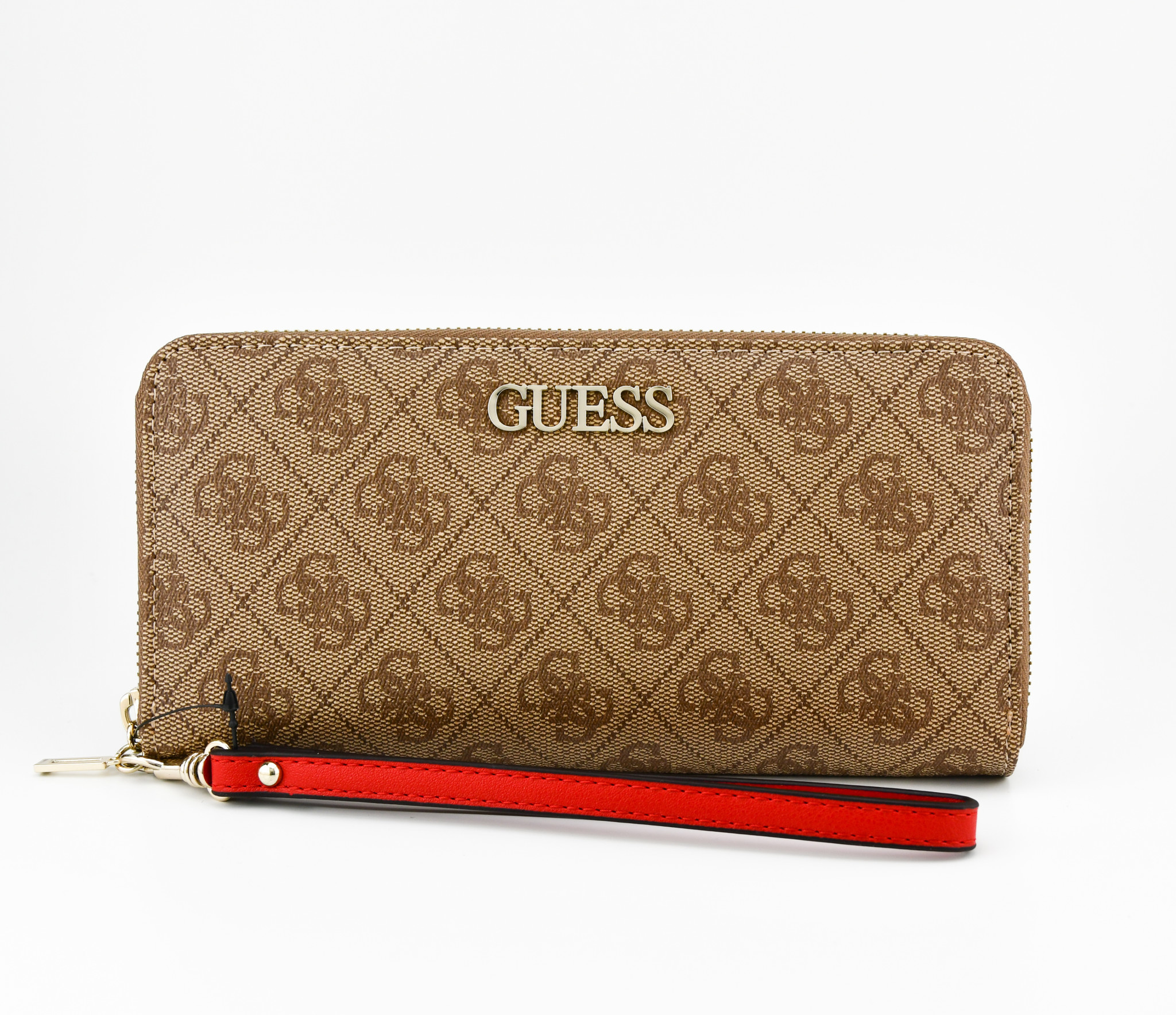 Guess Guess portemonnee Alby