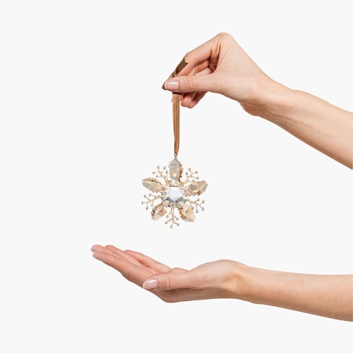 Swarovski SCS Winter Sparkle Ornament 2020 5533949