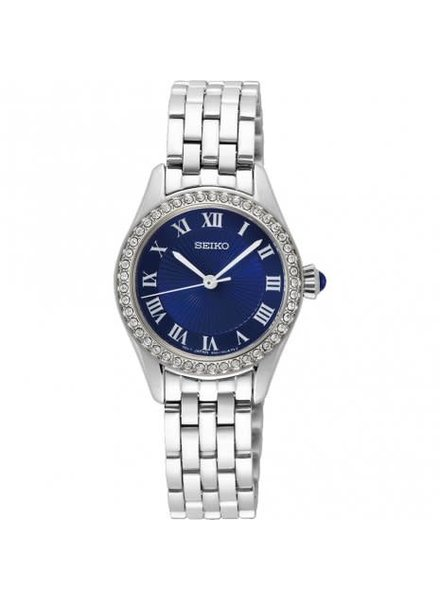 Seiko Seiko horloge SUR335P1