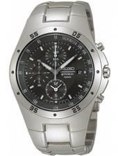 Seiko Seiko horloge Titanium SND419P1