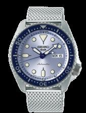 Seiko Seiko 5 Sports horloge Automatic SRPE77K1