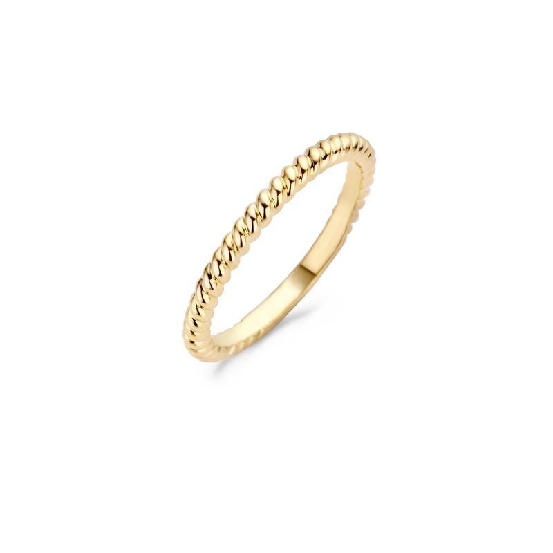 Blush Blush ring 1118YGO/52