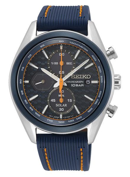 Seiko Seiko heren horloge SSC775P1