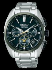 Seiko Seiko Heren Horloge Astron SSH071J1