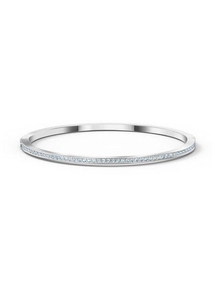 Swarovski Swarovski  armband Rare 5555723