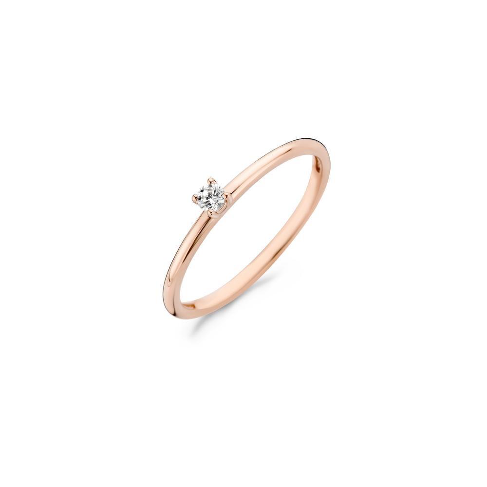 Blush Blush ring 1200RZI/50