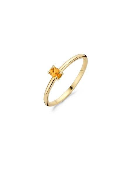 Blush Blush ring 1204YCI/52