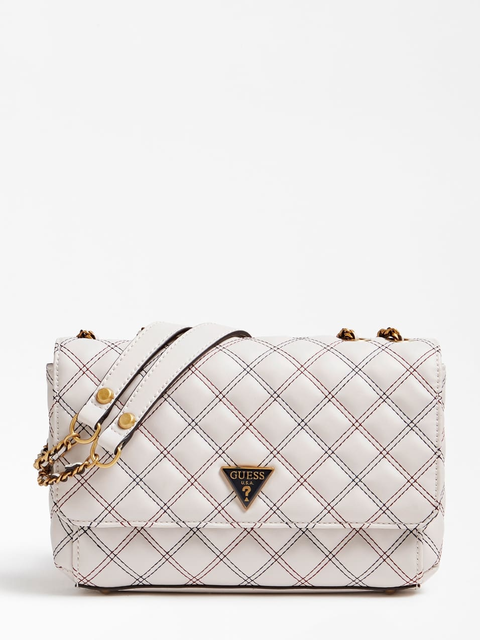 Guess Guess crossbody Cessily HWVB7679210SML