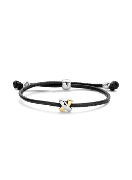 Tirisi Moda Tirisi Moda armband TM2130BL(2T)