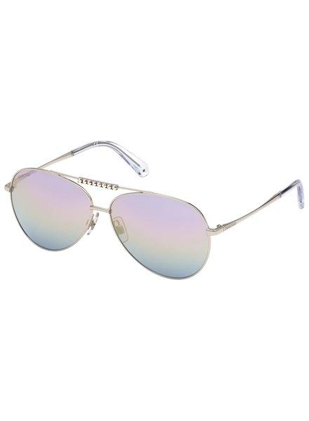 Swarovski Swarovski zonnebril SK0308 5574141