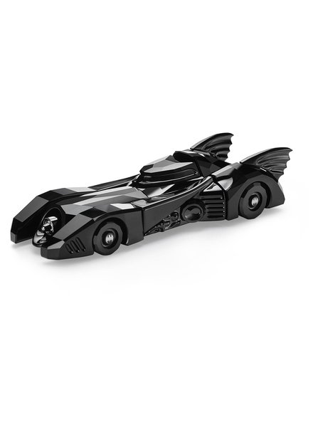Swarovski Swarovski kristal Batmobile 5492733