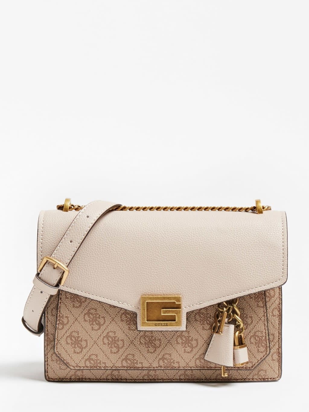 Guess Guess crossbody Valy HWSB7873210LTE
