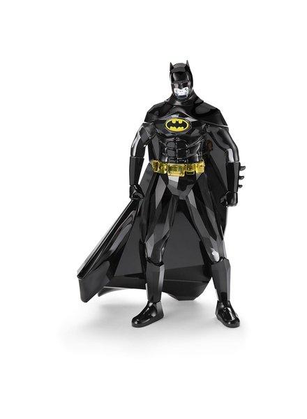 Swarovski Swarovski Batman 5492687