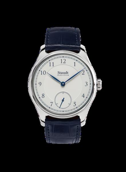Staudt Staudt horloge P11.022-A02