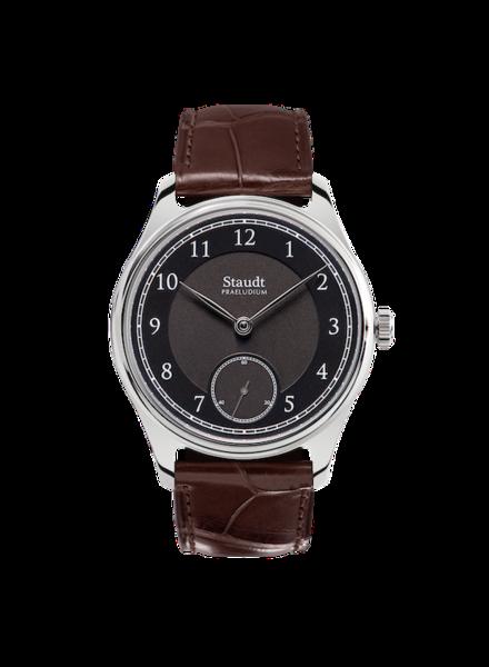 Staudt Staudt horloge P11.000