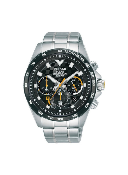 Pulsar Pulsar horloge PZ5103X1