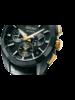 Seiko Seiko Astron GPS Solar horloge Limited Edition SSH073J1