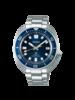 Seiko Seiko Prospex Automatic Diver horloge Limited Edition SPB183J1