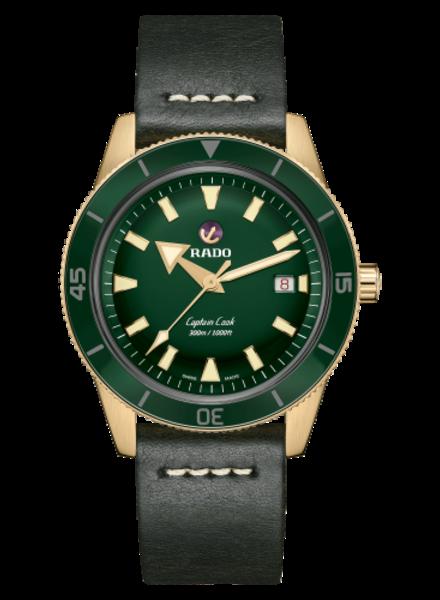 Rado Rado horloge R32504315