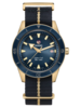 Rado Rado horloge R32504207