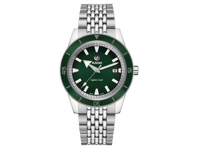 Rado Rado horloge R32505318