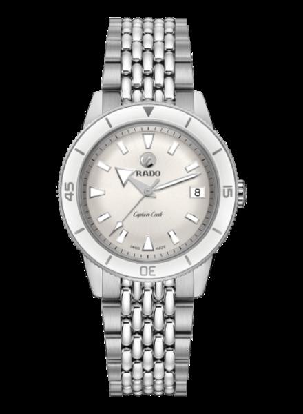 Rado Rado horloge R32500013