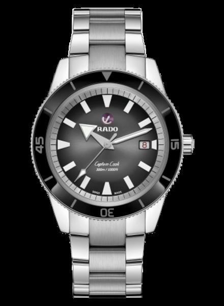 Rado Rado horloge R32105153
