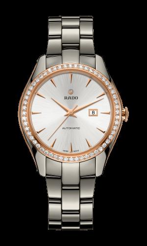 Rado Rado Hyperchrome R32052012