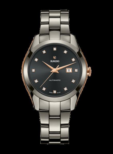 Rado Rado horloge R32043702