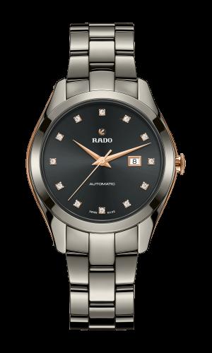 Rado Rado Hyperchrome  R32043702