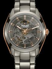 Rado Rado Hyperchrome Open Heart R32021102