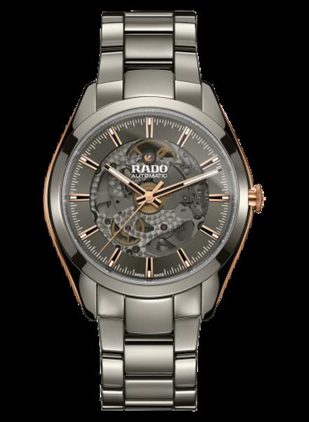 Rado Rado horloge R32021102